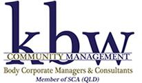 kbw-logo
