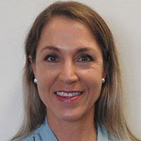 Vanessa Kraut KBW